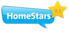 Nortown Paving Homestars Review